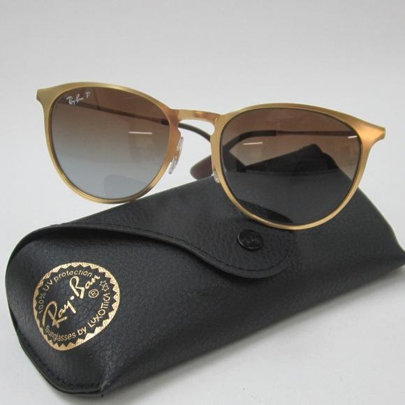 5cfeeada8aa RayBan RB 3539 112 T5 Unisex Sunglasses OLI822. M 5b228aaf34a4efcb6e152176
